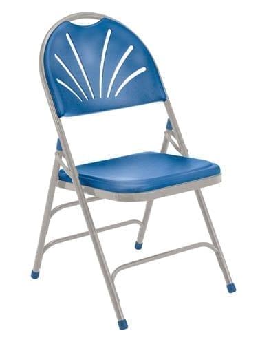 1105-grey-blue_chair_folding.jpg