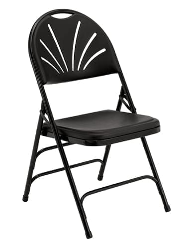 1110-black_folding_chair.jpg