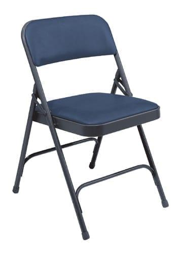 1204_vinyl_folding_chair.jpg