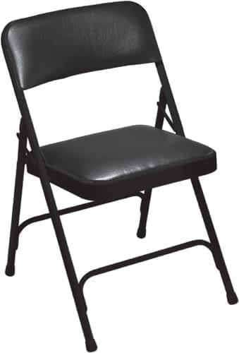 1210_folding_chairs.jpg