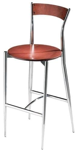 194-30_wood_back_and_wood_seat_cafe_stools.jpg