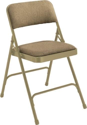 2201_padded_folding_chair.jpg
