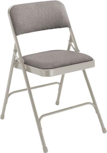 2202_padded_folding_chairs.jpg