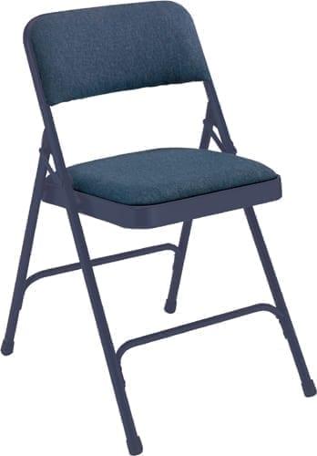 2204_folding_chairs.jpg