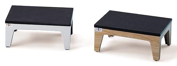 2216_medical_stool.jpg