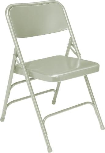 302_folding_chairs.jpg