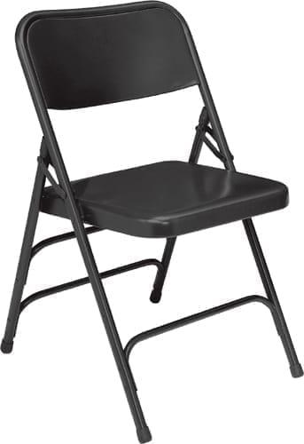 310_folding_chair.jpg