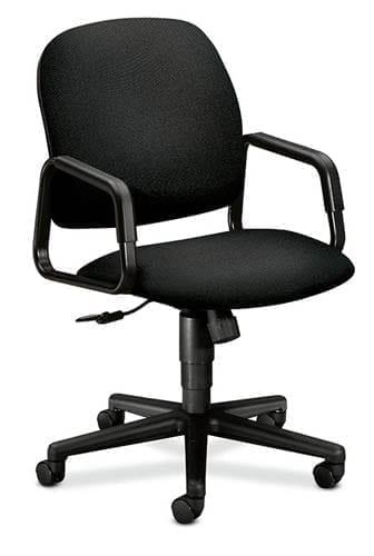 4001bk19t_office_chairs.jpg