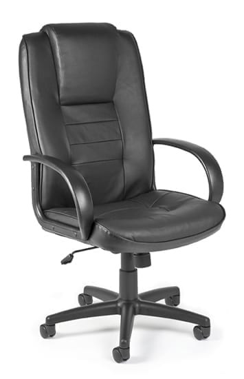 500-l_ofm_office_chair.jpg