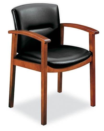 5003jss11_guest_chair.jpg