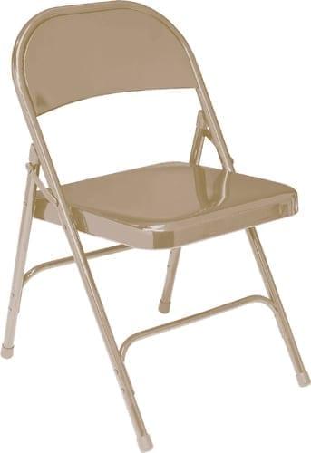 51_steel_folding_chairs.jpg