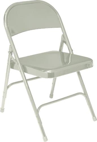 52_steel_folding_chair.jpg