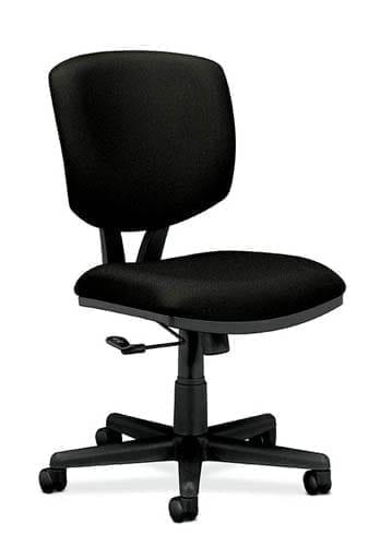 5701ga10t_computer_chair.jpg