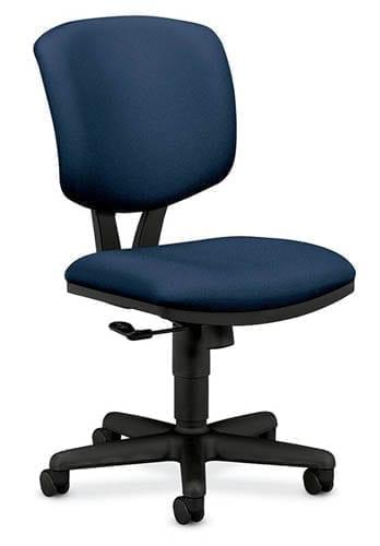 5701ga90t_ol_hon_office_chairs.jpg