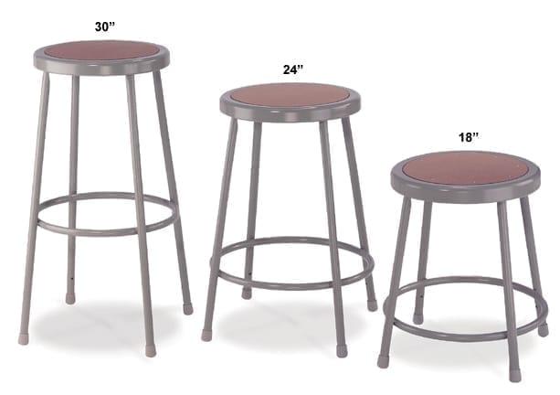 6200_series_workshop_stool.jpg