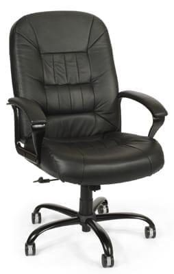 800-l_big_and_tall_chair.jpg