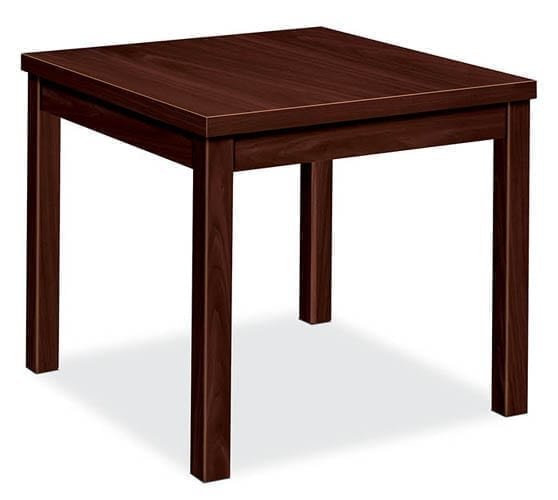 80193nn_end_tables.jpg