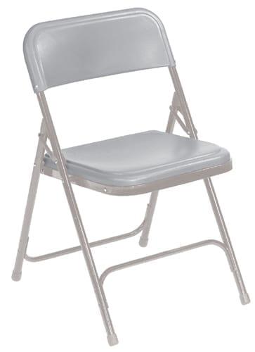 802_lightweight_folding_chair.jpg
