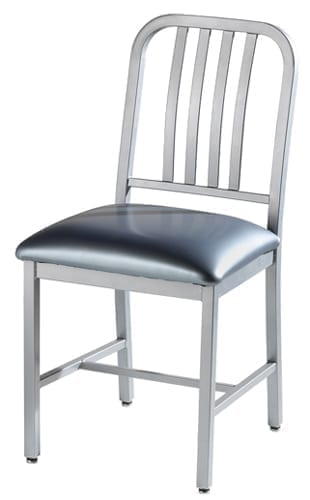 809_deco_restaurant_chairs.jpg