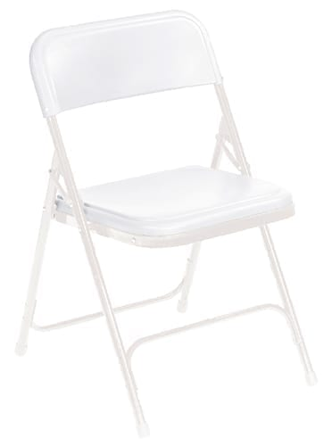 821-white_folding_chair.jpg