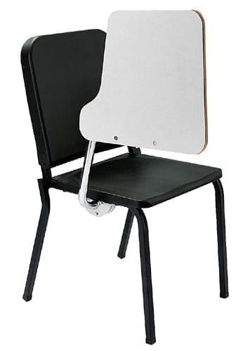 8210-ta-open_music_chair.jpg
