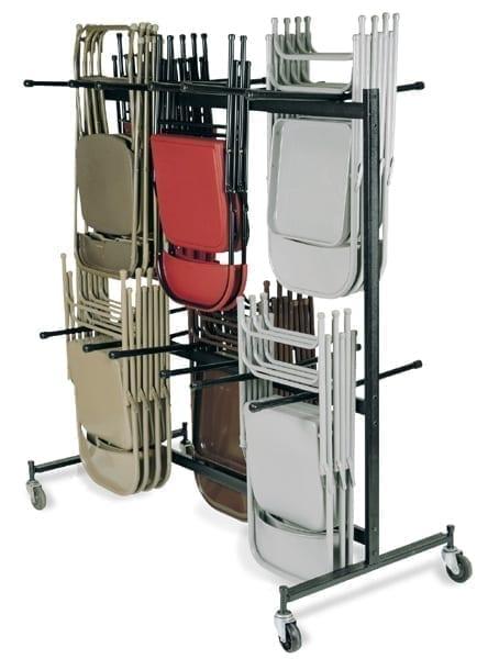 84_folding_chair_cart.jpg