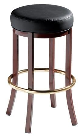 910-30_americana_traditional_backless_stool.jpg