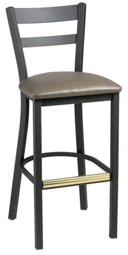 945-30_americana_slat_back_restaurant_furniture.jpg