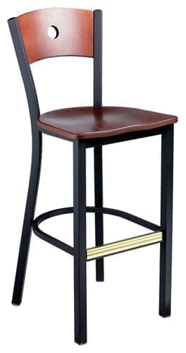 951-30_americana_woods_wood_stool.jpg