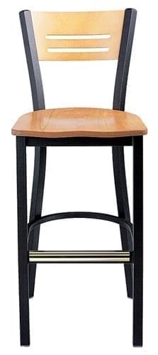 952-30_americana_woods_wood_stools.jpg