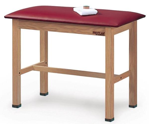 a9092_hausmann_taping_table.jpg