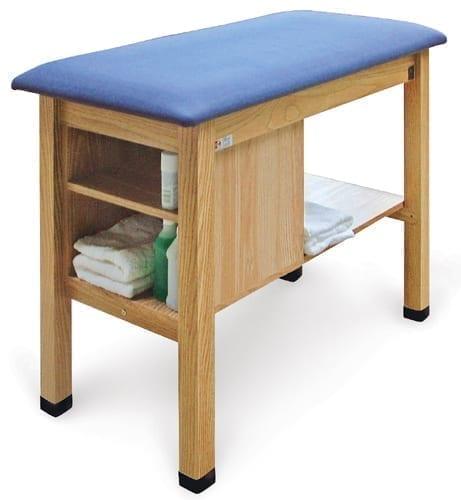 a9096_medical_table.jpg