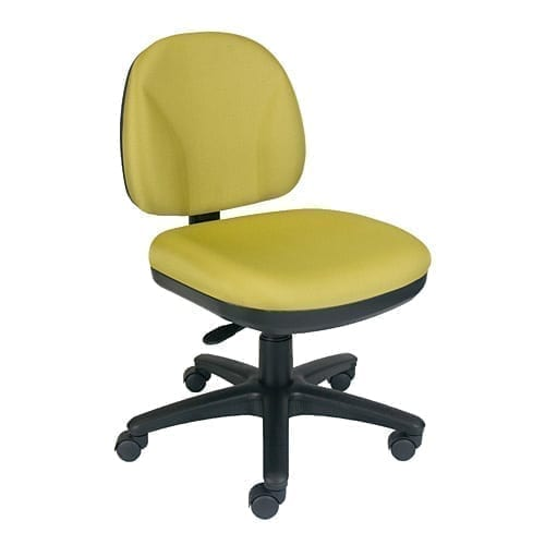 bc42-1_office_master_computer_chair.jpg