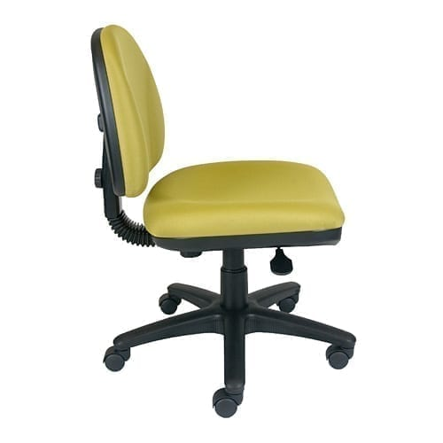 bc42-4_chair_for_computer.jpg