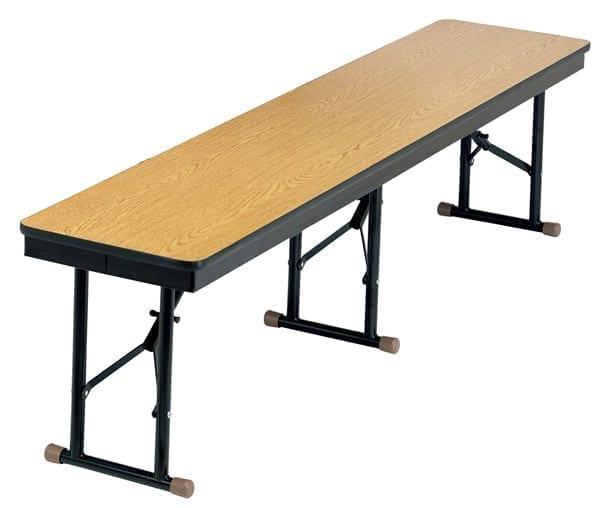 bench_portable_bench.jpg