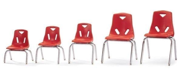berries_chrome_kids_chairs.jpg