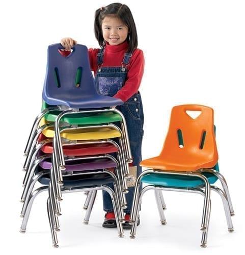 berries_chrome_stack_kids_chairs.jpg
