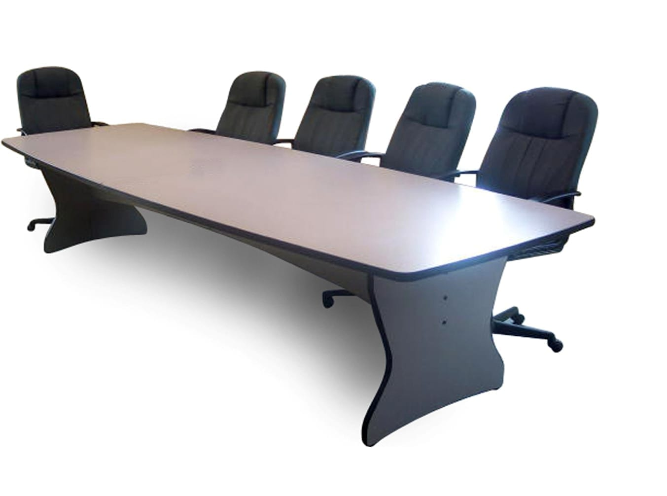 boat_shape_conference_table_3.jpg