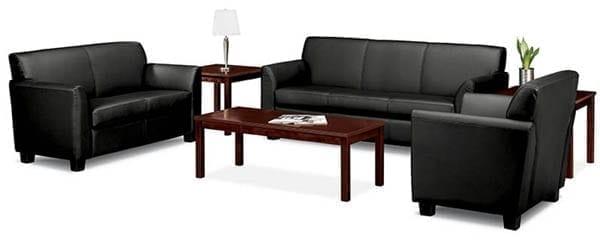 bw3100nvl870sp11_olem_leather_lounge_seating.jpg