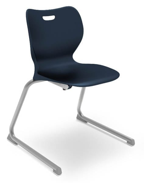 cantilver_student_chairs.jpg