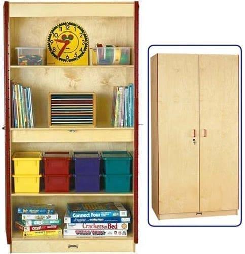 classroom_storage_closet_5950jc.jpg