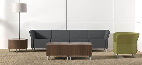 flock_office_furniture_setting_1.jpg