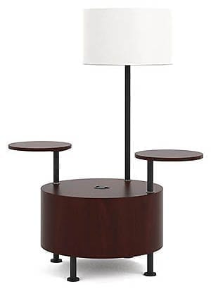 flock_round_table_with_lamp.jpg