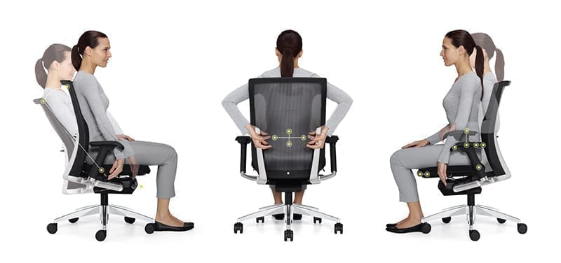 g20_office_chairs_allmovements.jpg
