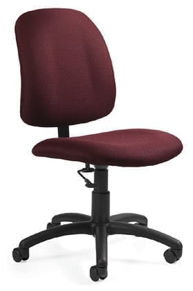 glo-2239-6_task_chairs.jpg