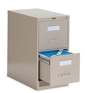 glo-26-200_vertical_file_cabinets.jpg