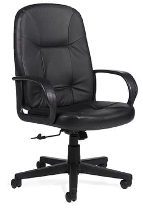 glo-4003_global_total_office_executive_chairs.jpg