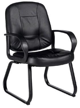 glo-4004_global_arno_side_chair.jpg