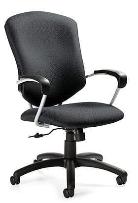 glo-5330-4_task_chairs.jpg