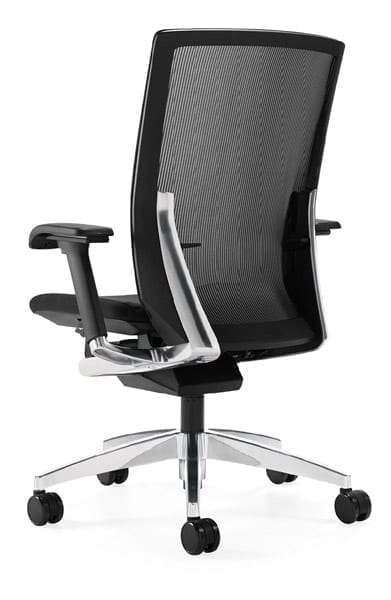 global_g-20_task_chair_back.jpg
